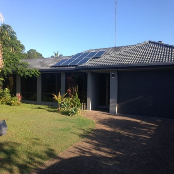 Rent my 4 bed House, Central Gold Coast , Australia during Gold Coast Commonwealth Games