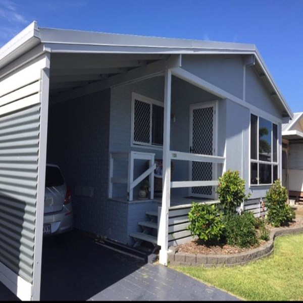 Rent my 2 bed House, North Runaway Bay , Australia during