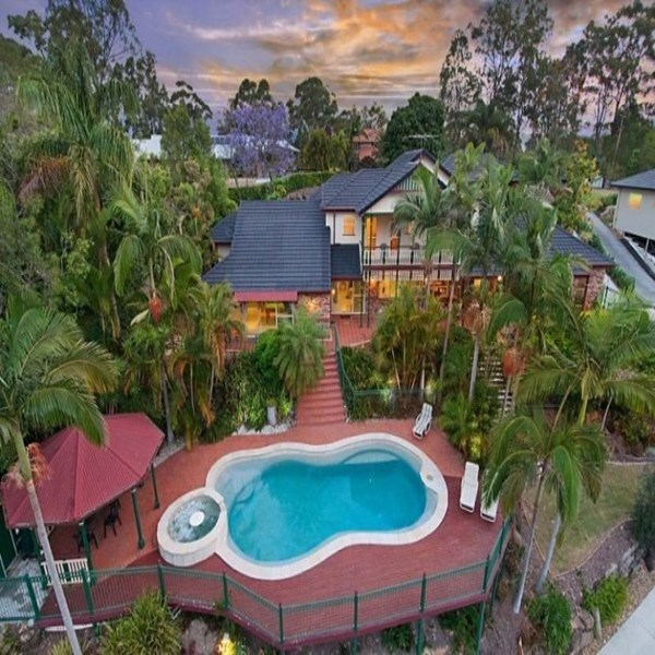 Rent my 5 bed House, South Ormeau Gold Coast , Australia during Gold Coast 2018 Commonwealth Games