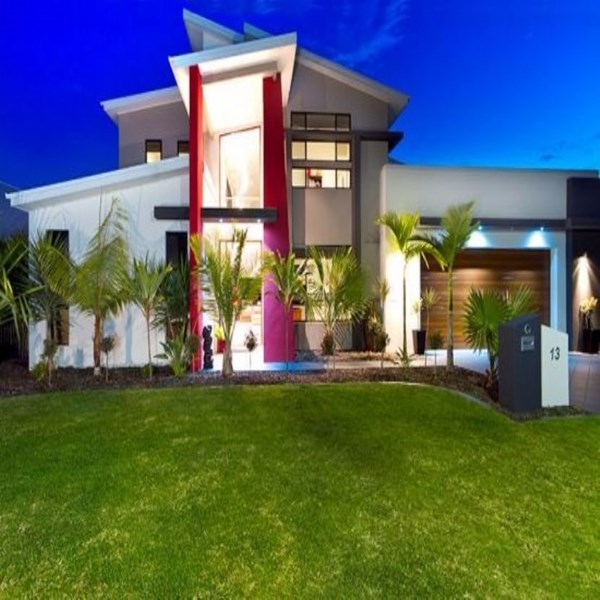 Rent my 5 bed House, Central Coomera, Australia during Gold Coast 2018 Commonwealth Games