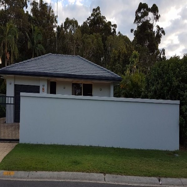 Rent my 3 bed House, Central Burleigh  Waters ,  during Gold Coast 2018 Commonwealth Games