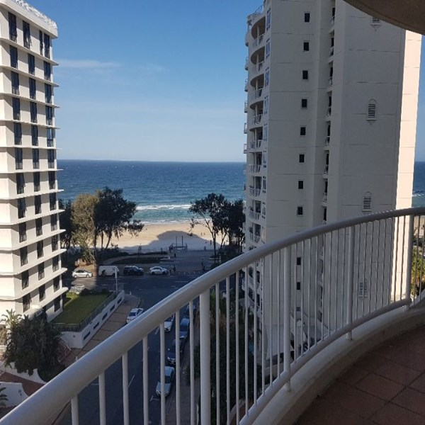 Rent my 3 bed Apartment, Central Surfers Paradise , Australia during Gold Coast 2018 Commonwealth Games