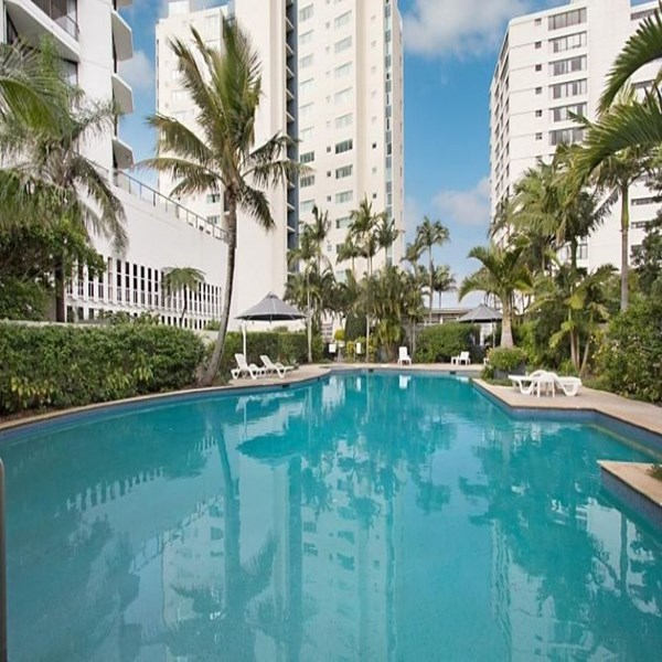 Rent my 3 bed Apartment, East Gold Coast , Australia during Gold Coast 2018 Commonwealth Games