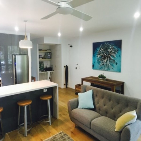 Rent my 2 bed Apartment, Central Gold Coast , Australia during Gold Coast commonwealth games