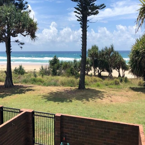 Rent my 3 bed Apartment, South Gold Coast , Australia during Gold Coast 2018 Commonwealth Games