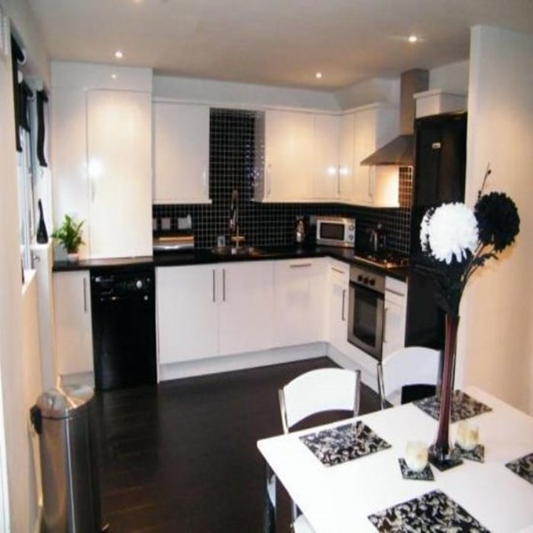 Rent my 3 bed House, South Glasgow, United kingdom during Commonwealth Games