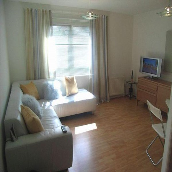 Rent my 1 bed Flat, Central Glasgow, United kingdom during Commonwealth Games