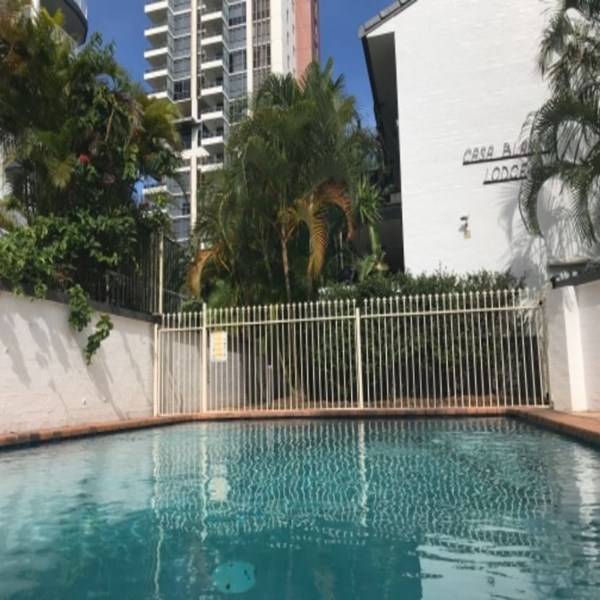 Rent my 3 bed Apartment, Central Gold Coast , Australia during Gold Coast 2018 Commonwealth Games