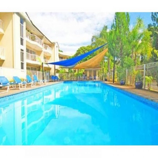 Rent my 3 bed Room, South Gold Coast , Australia during Gold Coast 2018 Commonwealth Games