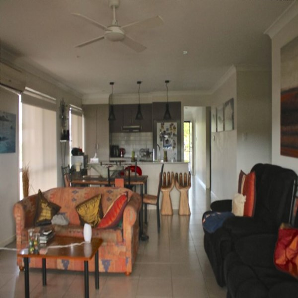 Rent my 4 bed Room, North Gold Coast , Australia during Gold Coast 2018 Commonwealth Games
