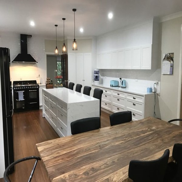 Rent my 5 bed House, West Gold Coast , Australia during Gold Coast 2018 Commonwealth Games