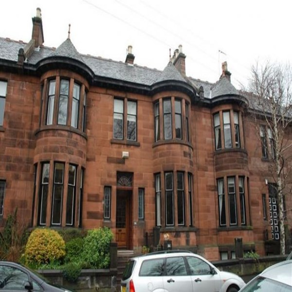 Rent my 3 bed Flat, West Glasgow, United kingdom during Commonwealth Games