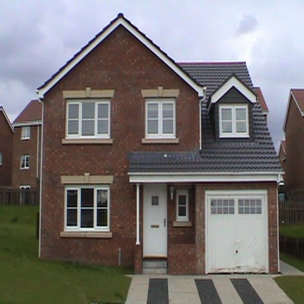 Rent my 5 bed House, North Glasgow, United kingdom during Commonwealth games