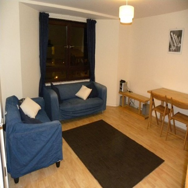 Rent my 2 bed Flat, South Glasgow, United kingdom during Commonwealth Games
