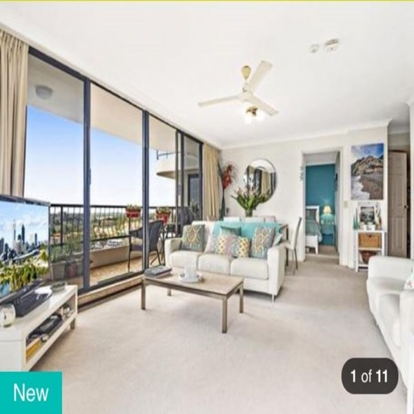 Rent my 2 bed Apartment, South Gold Coast , Australia during