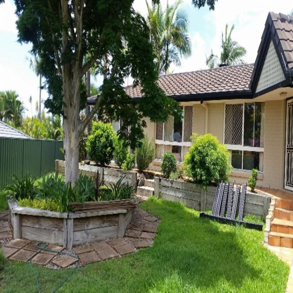 Rent my 4 bed House, West Carrara, Australia during Gold Coast 2018 Commonwealth Games