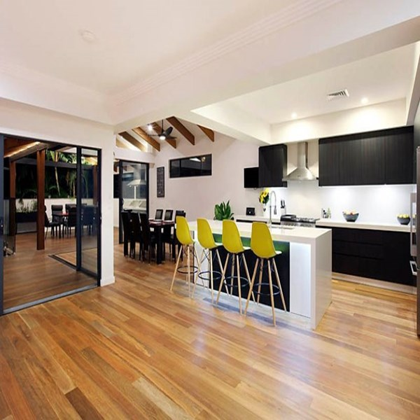 Rent my 5 bed House, South Varsity Lakes , Australia during Gold Coast 2018 Commonwealth Games