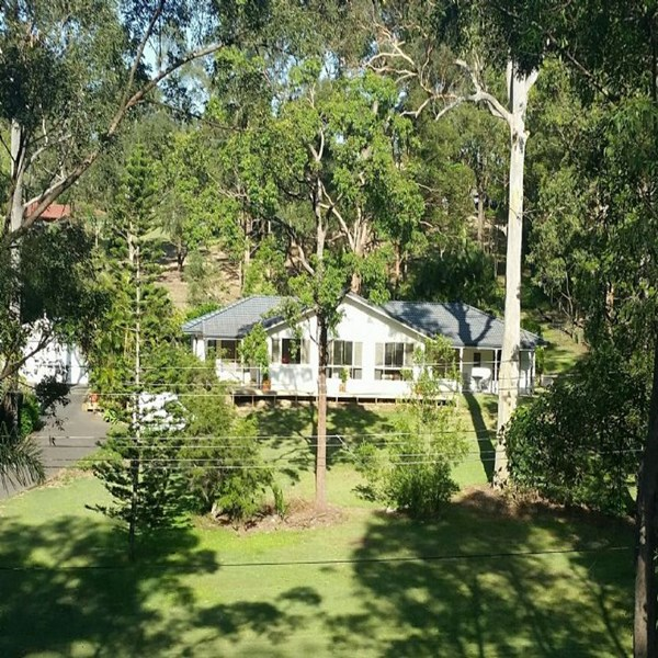 Rent my 3 bed House, North Gold Coast , Australia during Gold Coast 2018 Commonwealth Games