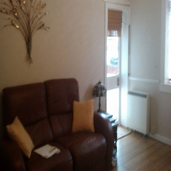 Rent my 2 bed Flat, West Glasgow, Scotland during Commonwealth Games