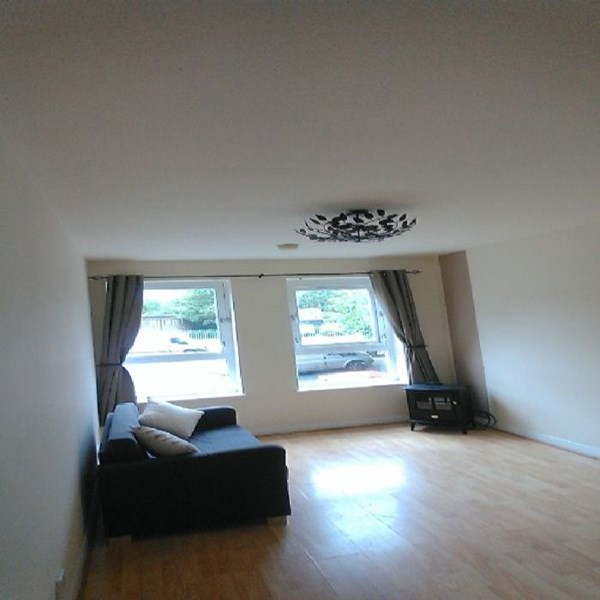 Rent my 1 bed Flat, South Glasgow, United kingdom during