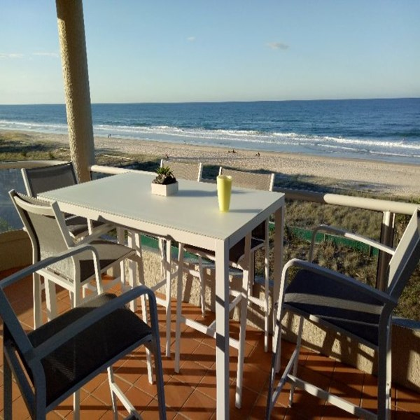 Rent my 4 bed Apartment, Central Gold Coast , Australia during Gold Coast 2018 Commonwealth Games