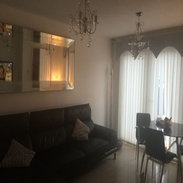 Rent my 3 bed House, East Glasgow, United kingdom during