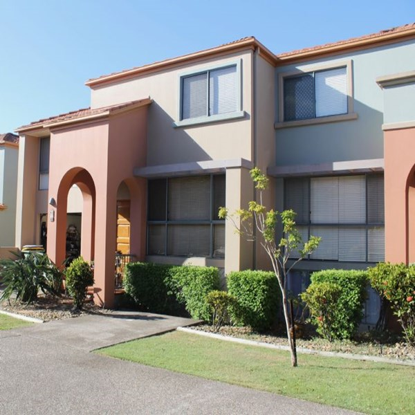 Rent my 4 bed House, Central Gold Coast , Australia during 2018 Commonwealth Games