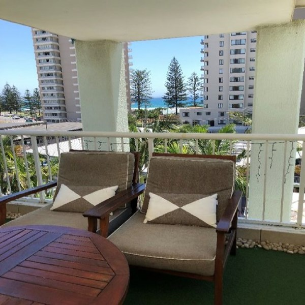 Rent my 5 bed Apartment, South Gold Coast , Australia during Gold Coast 2018 Commonwealth Games