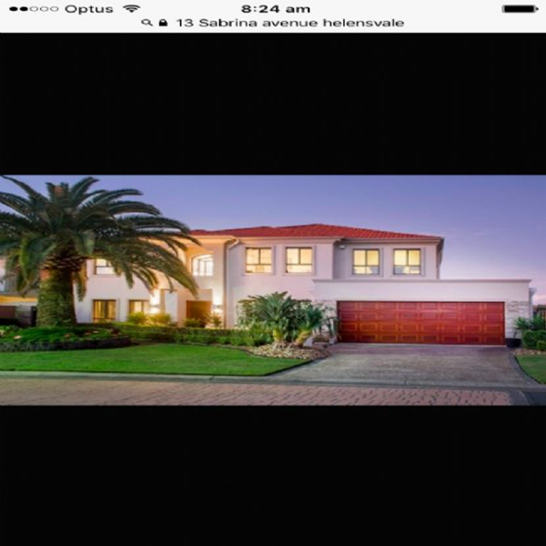 Rent my 10 bed House, Central Helensvale, Australia during Gold Coast 2018 Commonwealth Games
