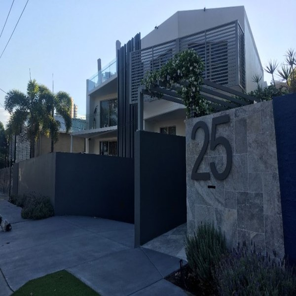 Rent my 5 bed House, Central Gold Coast , Australia during Gold Coast Commonwealth Games 2018