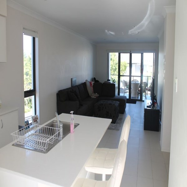 Rent my 6 bed Apartment, North Gold Coast , Australia during Gold Coast 2018 Commonwealth Games