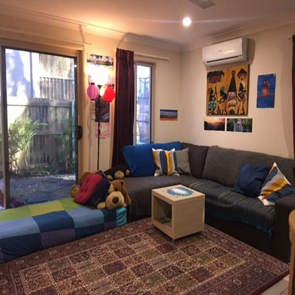Rent my 3 bed House, Central Gold Coast , Australia during