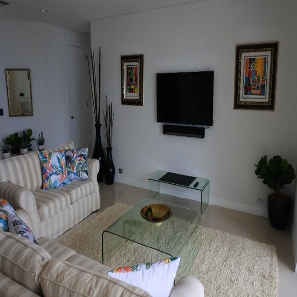 Rent my 3 bed Apartment, North Runaway Bay , Australia during Gold Coast 2018 Commonwealth Games