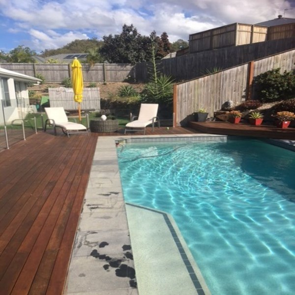 Rent my 5 bed House, South Gold Coast , Australia during Gold Coast 2018 Commonwealth Games
