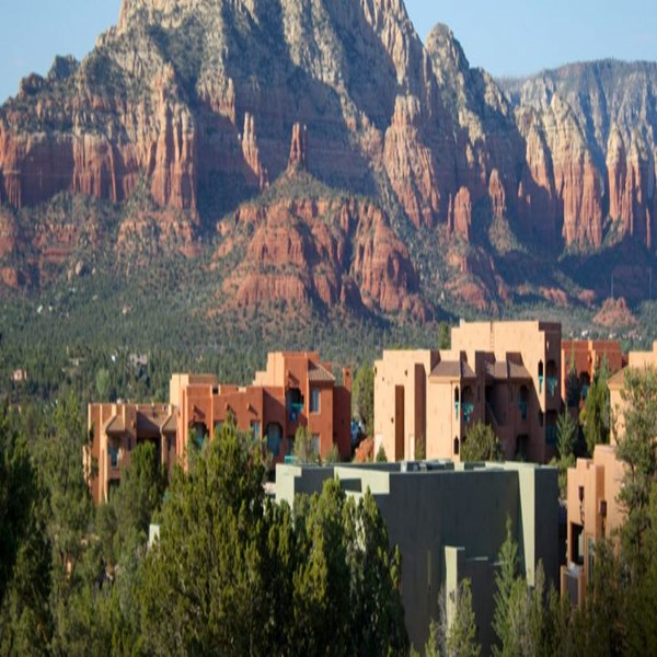 Rent my 2 bed Studio, North Arizona, Usa during Superbowl and PGA golf tournament