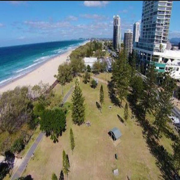 Rent my 2 bed House, South Gold Coast , Australia during Gold Coast Commonwealth  Games
