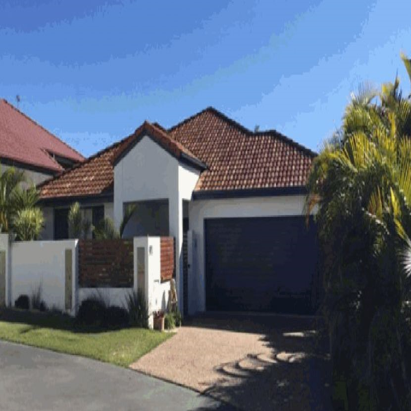 Rent my 7 bed House, Central Gold Coast , Australia during Gold Coast 2018 Commonwealth Games