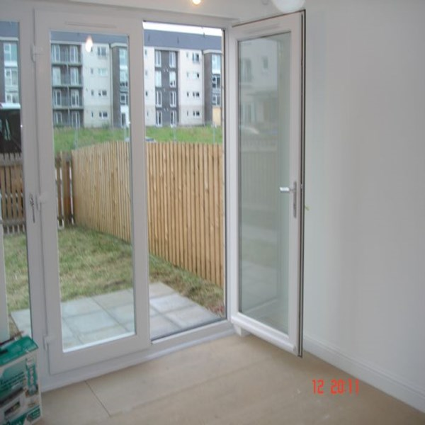 Rent my 3 bed House, East Glasgow, United kingdom during Commonwealth games