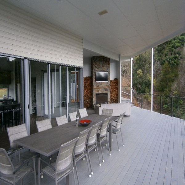 Rent my 4 bed House, South Currumbin Valley , Australia during Gold Coast 2018 Commonwealth Games