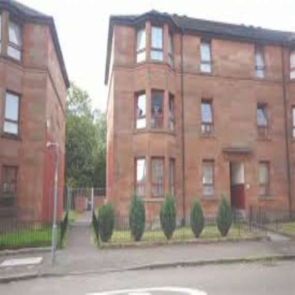 Rent my 2 bed Flat, West Glasgow, Scotland during Commonwealth games 2014