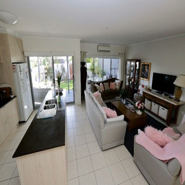 Rent my 3 bed Condo, North Gold Coast , Australia during Gold Coast 2018 Commonwealth Games