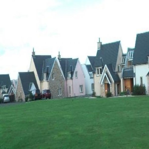 Rent my 4 bed House, Central Auchterarder, United kingdom during COMMONWEALTH GAMES