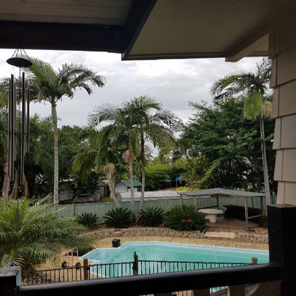 Rent my 3 bed House, South Logan City Brisbane , Australia during Gold Coast 2018 Commonwealth Games
