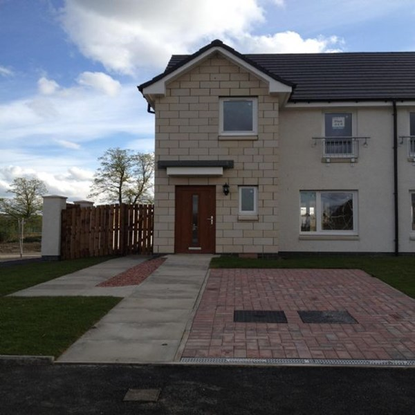 Rent my 3 bed House, East Glasgow, United kingdom during Commonwealth Games Glasgow