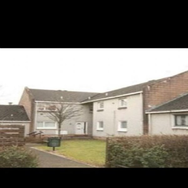 Rent my 2 bed Flat, North Glasgow, Scotland during
