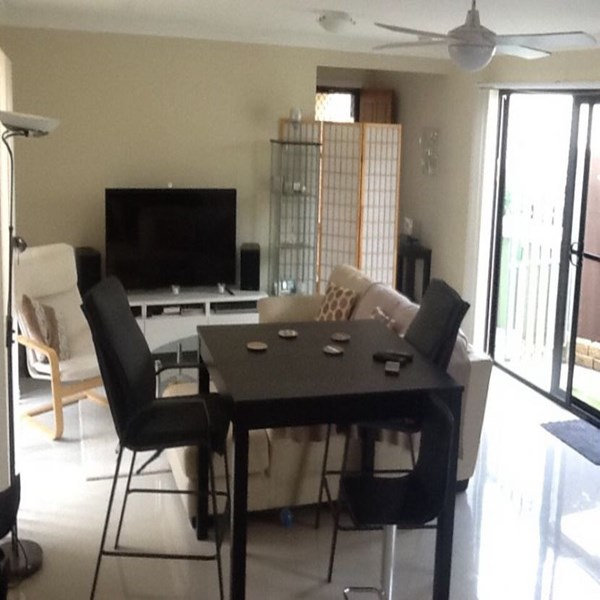 Rent my 4 bed House, West Gold Coast , Australia during Gold Coast 2018 Commonwealth Games