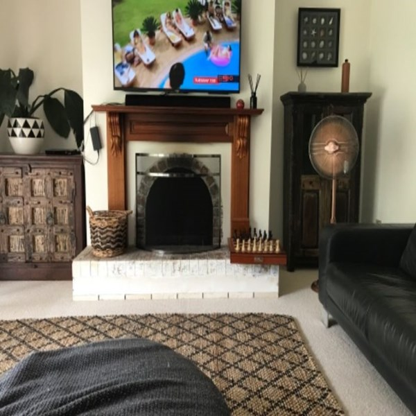 Rent my 3 bed House, Central Gold Coast , Australia during Gold Coast 2018 Commonwealth Games