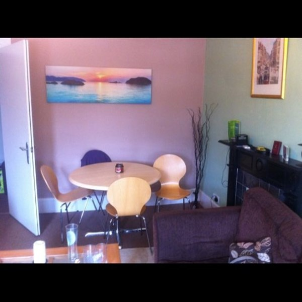 Rent my 2 bed Flat, South Glasgow, Scotland during Commonwealth games