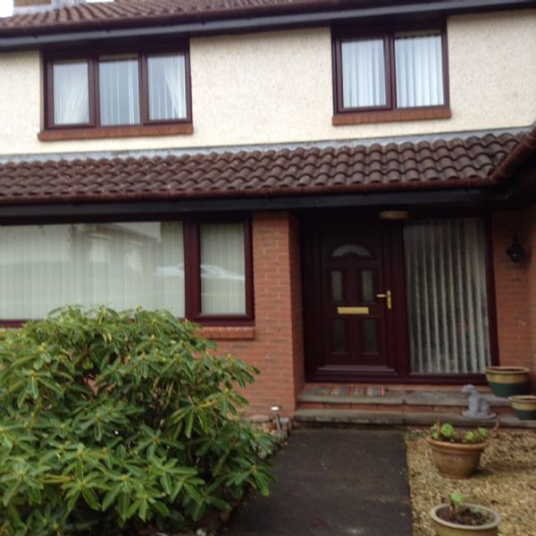 Rent my 3 bed House, West Glasgow, United kingdom during Commonwealth Games