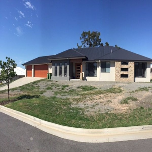 Rent my 4 bed House, North Kingsholme,  during Gold Coast 2018 Commonwealth Games
